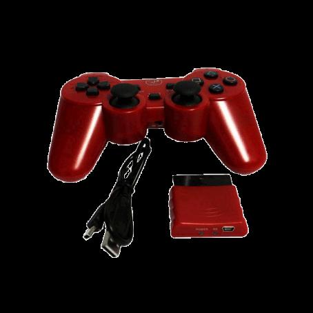 XP-PC-game-pad-wireless-3in1-www.off24.ir-01